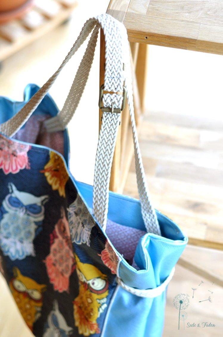 1 Carrybag farbenmix 3