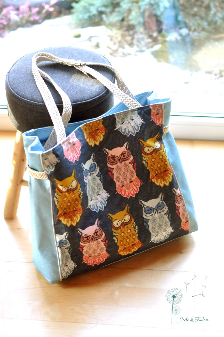 1 Carrybag farbenmix 4