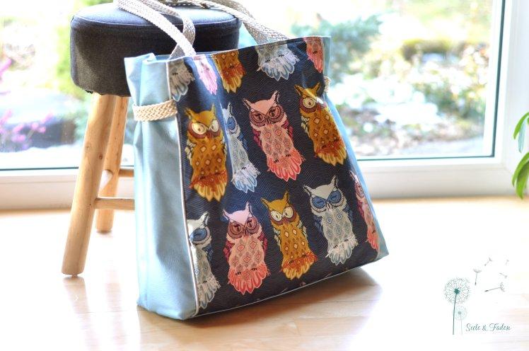 1 Carrybag farbenmix 6
