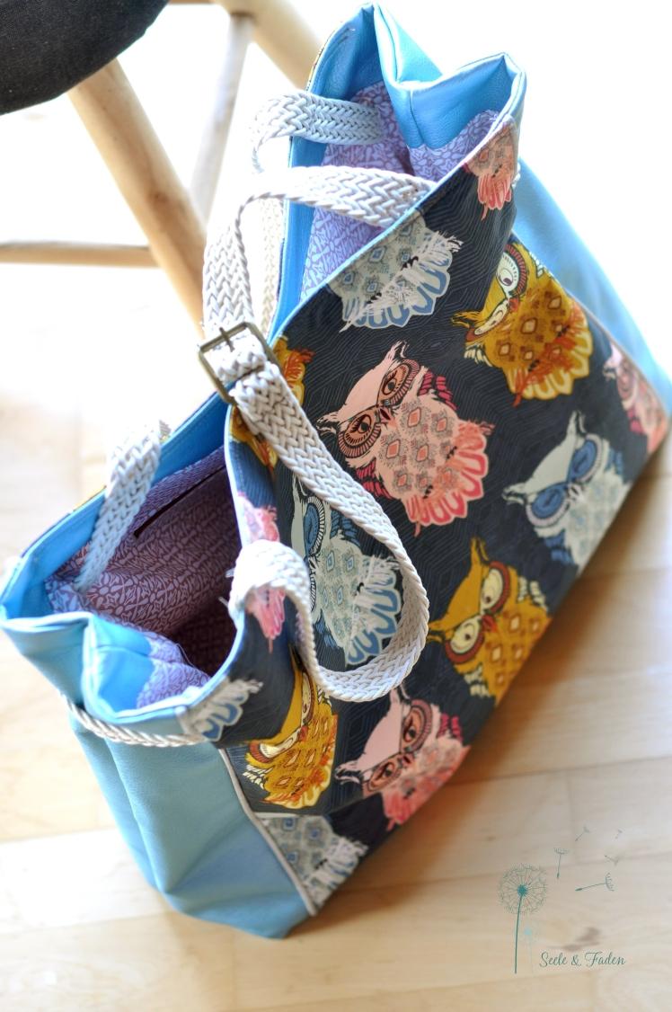 1-carrybag-farbenmix-8.jpg