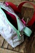 1 Hüfttasche taschenspieler Einhorn 12